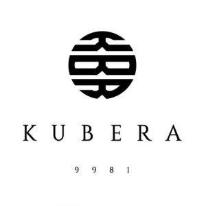 kubera9981