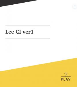 Lee japan
